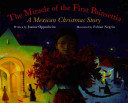 The Miracle of the First Poinsettia PDF