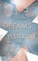 Dreams of Yesterday PDF