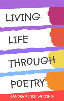 Living Life Through Poetry PDF