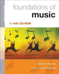 Foundations Of Music Book PDF