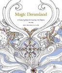 Magic Dreamland