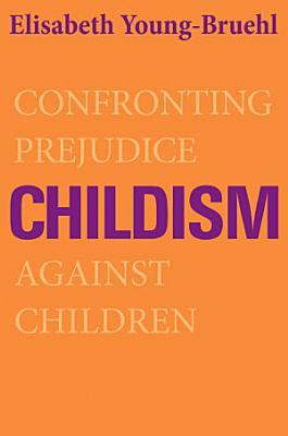Childism PDF