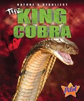 King Cobra, The