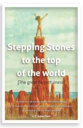 Stepping Stones to the Top of the World: The Great Forgetfulness
