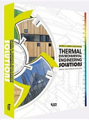 World Green Buildings PDF