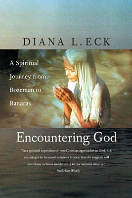 Encountering God PDF