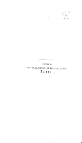 Examination Papers
