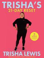 Trisha's 21-Day Reset