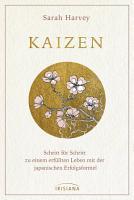 Kaizen PDF