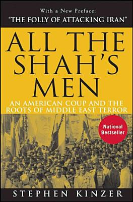 All the Shah s Men