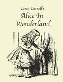 Alice In Wonderland Lewis Carroll PDF