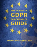 The Ultimate GDPR Practitioner Guide PDF
