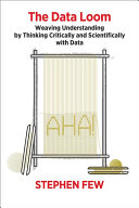 The Data Loom PDF
