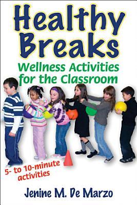 Healthy Breaks