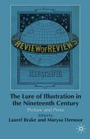 The Lure of Illustration in the Nineteenth Century PDF