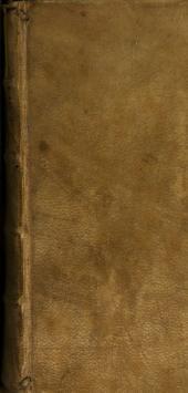 Opus Merlini Cocaii poetae mantuani Macaronicorum