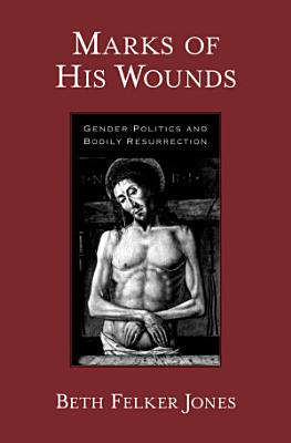 Marks of His Wounds PDF