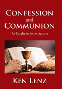 Confession and Communion