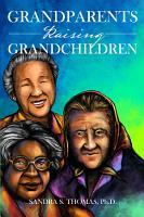 Grandparents Raising Grandchildren PDF