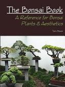 The Bonsai Book