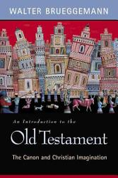 An Introduction To The Old Testament Book PDF