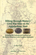 Hiking Through History PDF