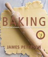Baking PDF