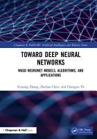 Deep Neural Networks PDF