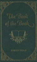 The Book of the Book PDF