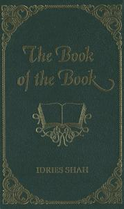 The Book of the Book Book