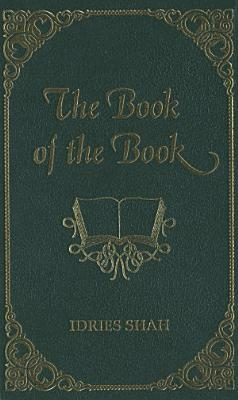 The Book of the Book