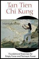 Tan Tien Chi Kung PDF