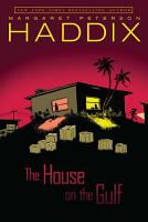 The House on the Gulf PDF