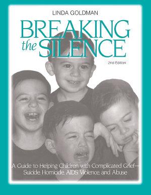 Breaking the Silence PDF