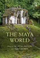 The Maya World PDF