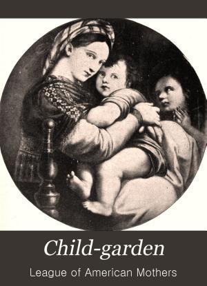 Child garden PDF