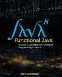 Functional Java PDF