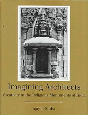 Imagining Architects PDF