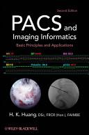 PACS and Imaging Informatics PDF