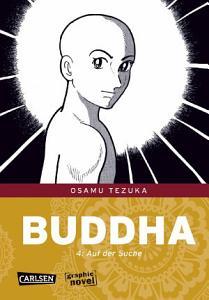 Buddha 4 PDF