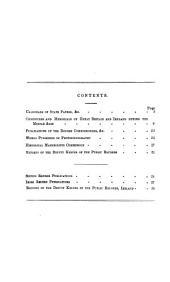 Willelmi Malmesbiriensis Monachi De Gestis Regum Anglorum Libri Quinque: Historiae Novellae Libri Tres, Volume 2