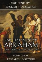 2nd Testament of Abraham PDF