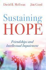 Sustaining Hope