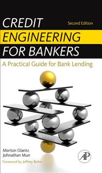 Credit Engineering for Bankers PDF