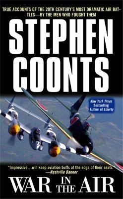War in the Air PDF