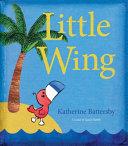 Little Wing PDF