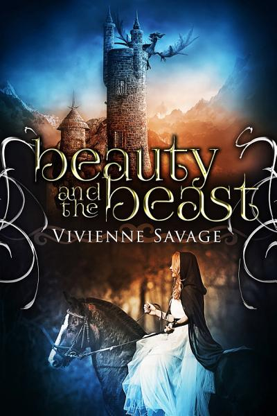 Download Beauty and the Beast Book