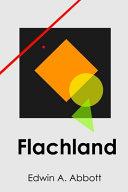 Flachland PDF
