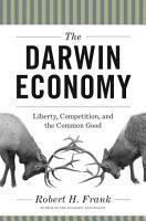 The Darwin Economy PDF