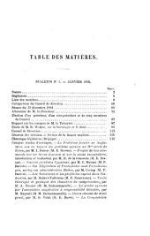 Bulletin de la Société de législation comparée: Volume24